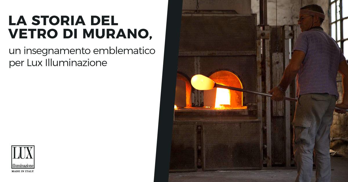 Vetro Murano
